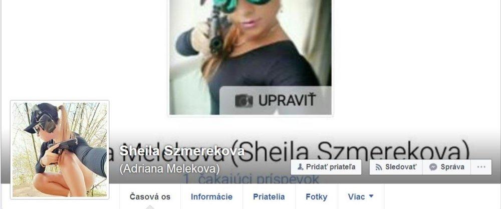 sheila-titulka