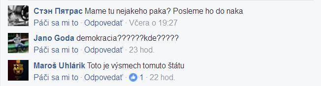 tt-lsns