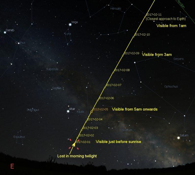 kometa-2