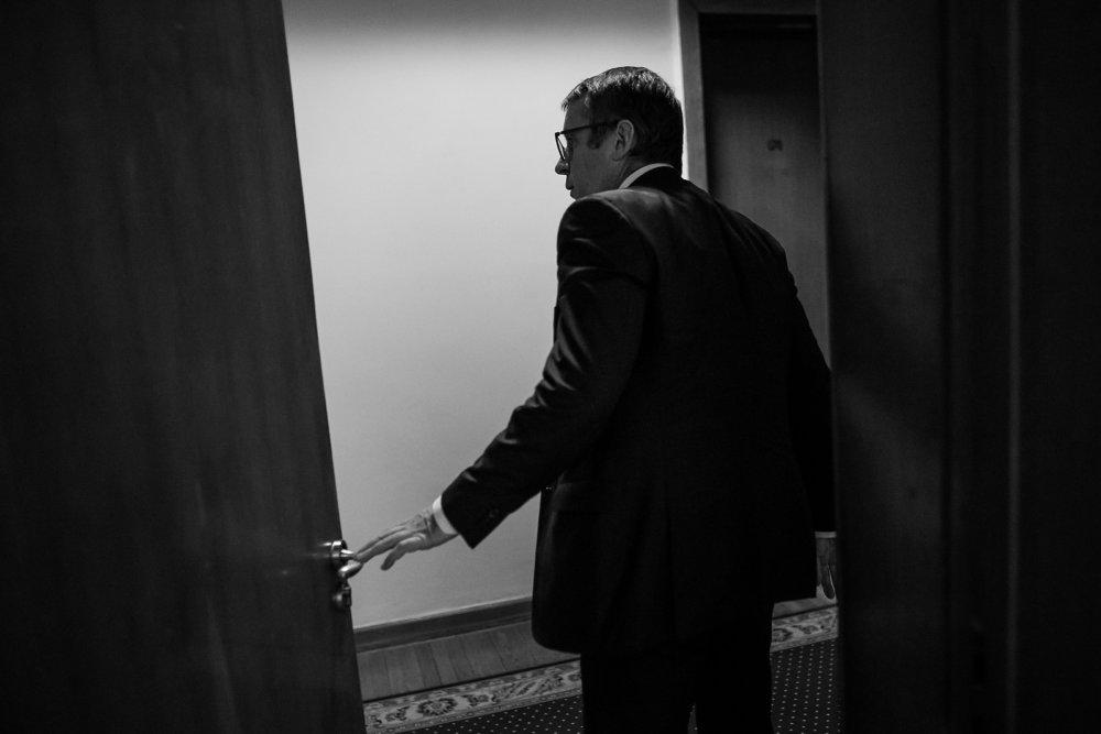 Foto N - Vladimír Šimíček