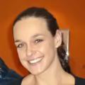Katarína Šomodiová