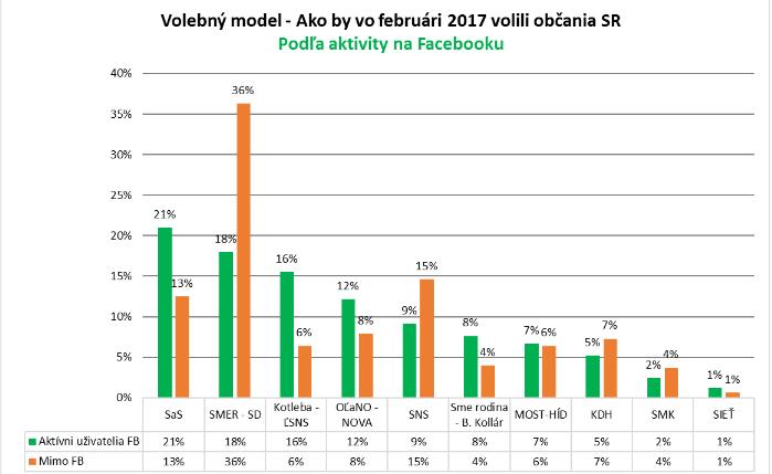 volici-fb-kotleba4