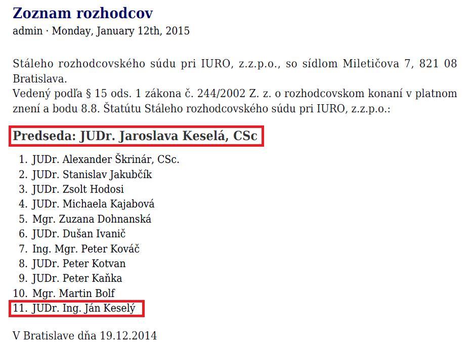 zoznam-rozhodcov-iuro