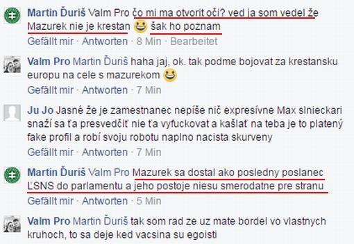 duris-maz-podc