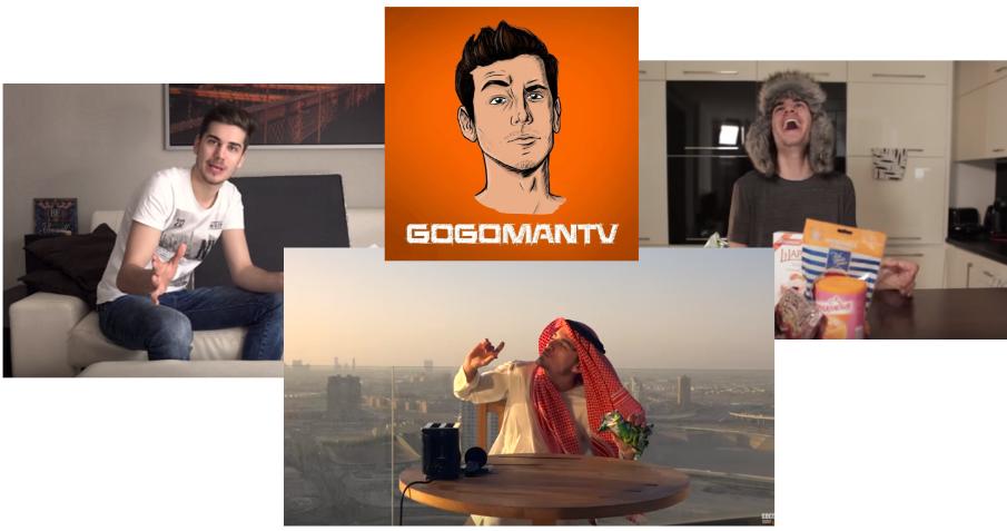0-gogo