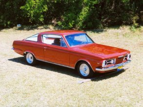 1964_cars_plymouth_barracuda_1965