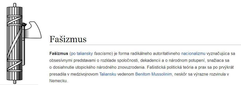 2-fasizmus