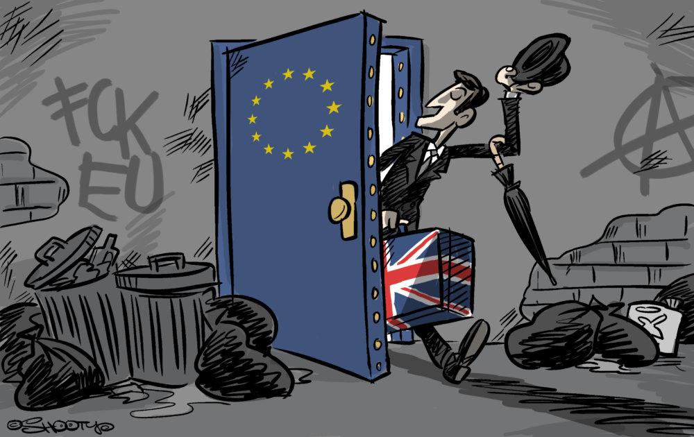 2017-03-29-brexit