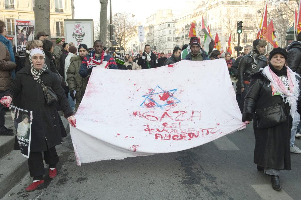 4-protesty-v-palestine