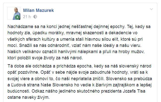 7-mazurek