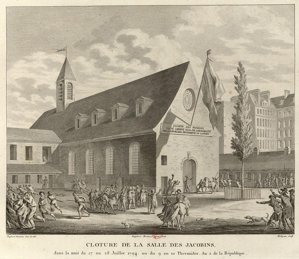 cloture_de_la_salle_des_jacobins_1794