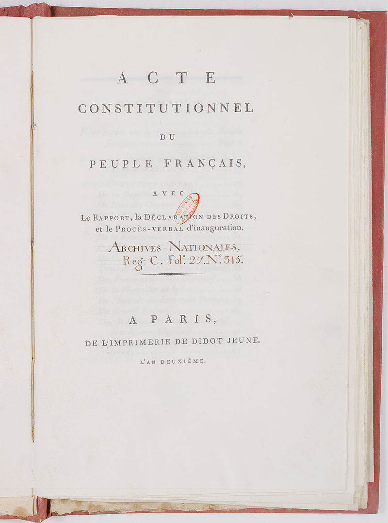 constitution_de_1793-_page_4_-_archives_nationales_-_ae-i-10-4
