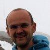Marek Augustin