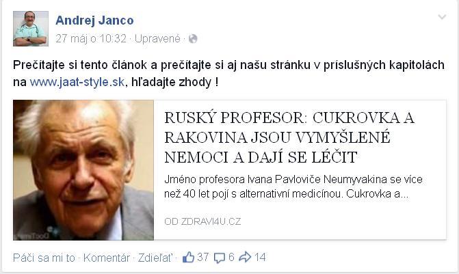 janco-27-5-15