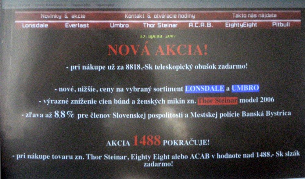 kotlebova-firma-kkk-akcia-pre-policajtov