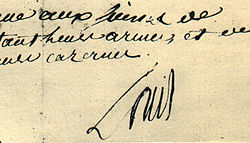 louis_xvi_order_to_surrender_10_august_1792
