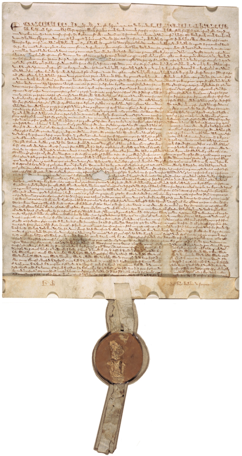 magna_carta_1297_version_with_seal_owned_by_david_m_rubenstein