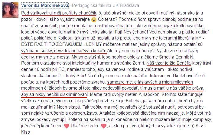 marcinekova-pod-blogom-o-procnerovej-p