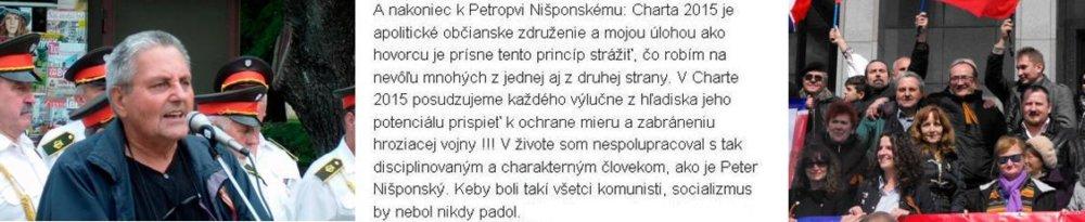 nisp-sp