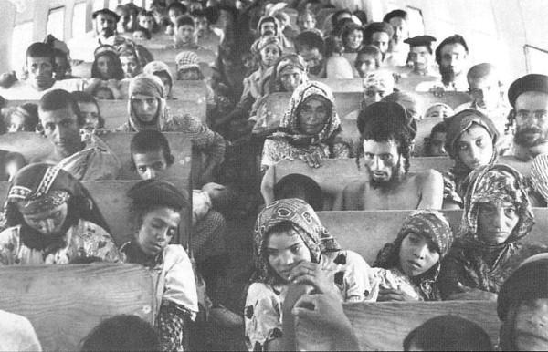 yemenite-jews