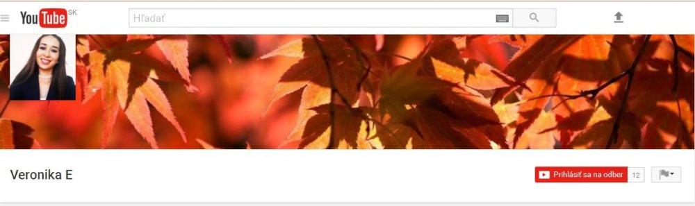 konto-youtube