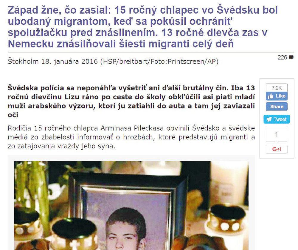 kriminalita_znasilnena-1
