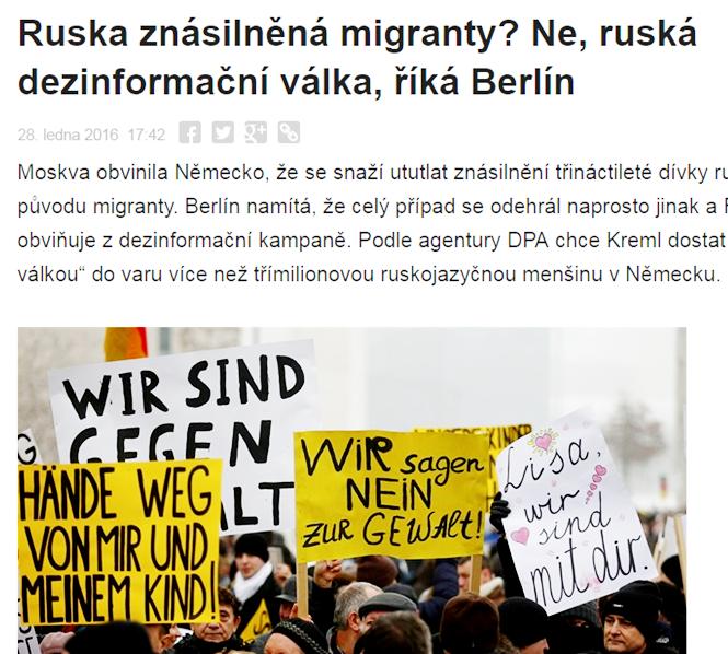 kriminalita_znasilnena-2