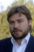 malofeev2