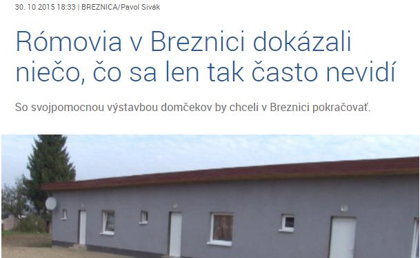 mazurek-breznica