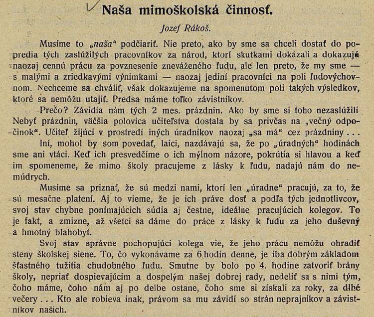 nasa-mimoskolska-cinnost