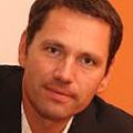 Miroslav Pikus