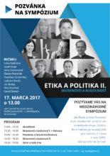 pozvanka-etika-a-politika