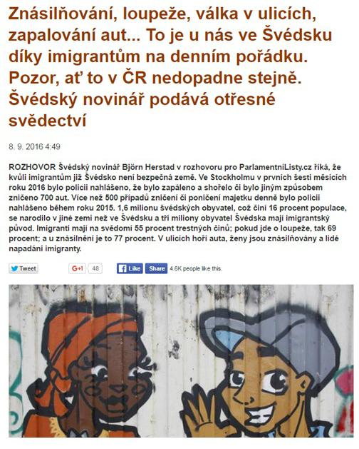 rozhovor-s-rasistom_svedi1