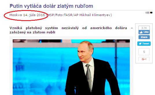 ruska-ekonomicka-ofenziva_putin-1