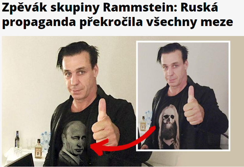 sputnik-rammstein-i