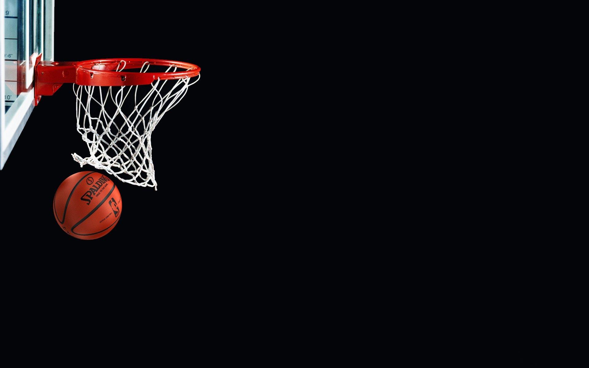 Video Most Awesome Basketball Trick Shots  raidrush