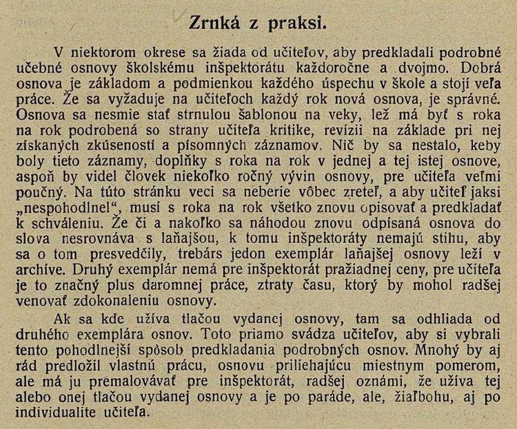 zrnka-z-praksi
