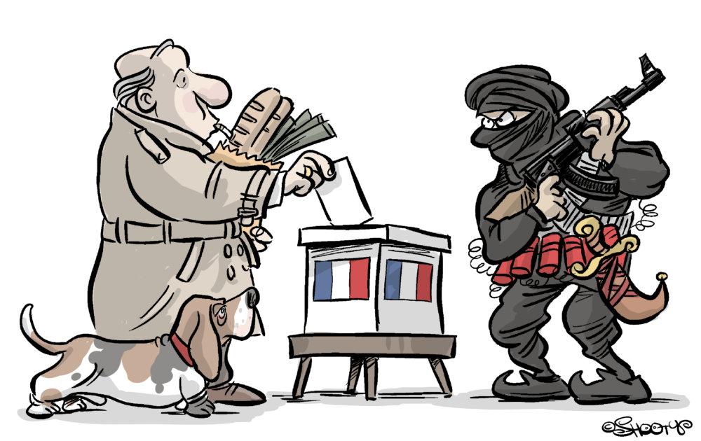 2007-04-23-francuzskovolby