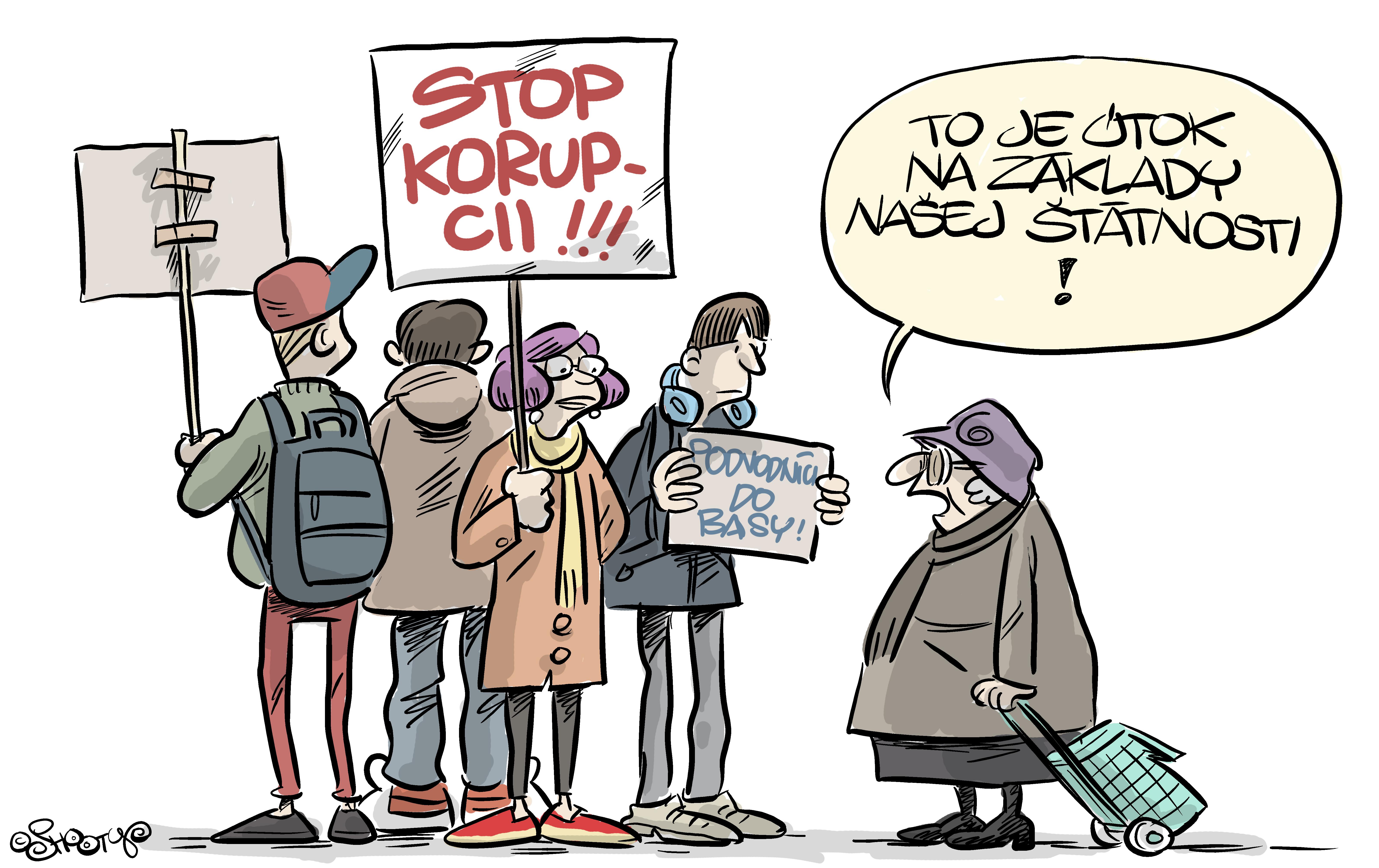 2017-04-18-obcianskanauka