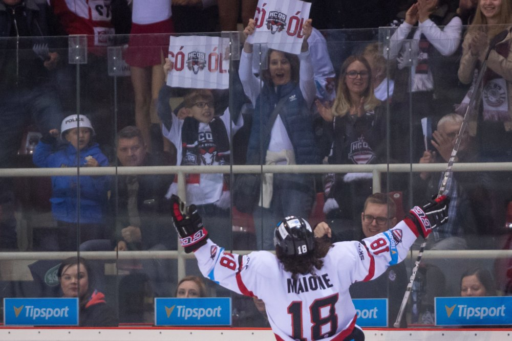 Tipsport Liga Eslovaquia 20170409_hokejBBMT08420610-1000x667