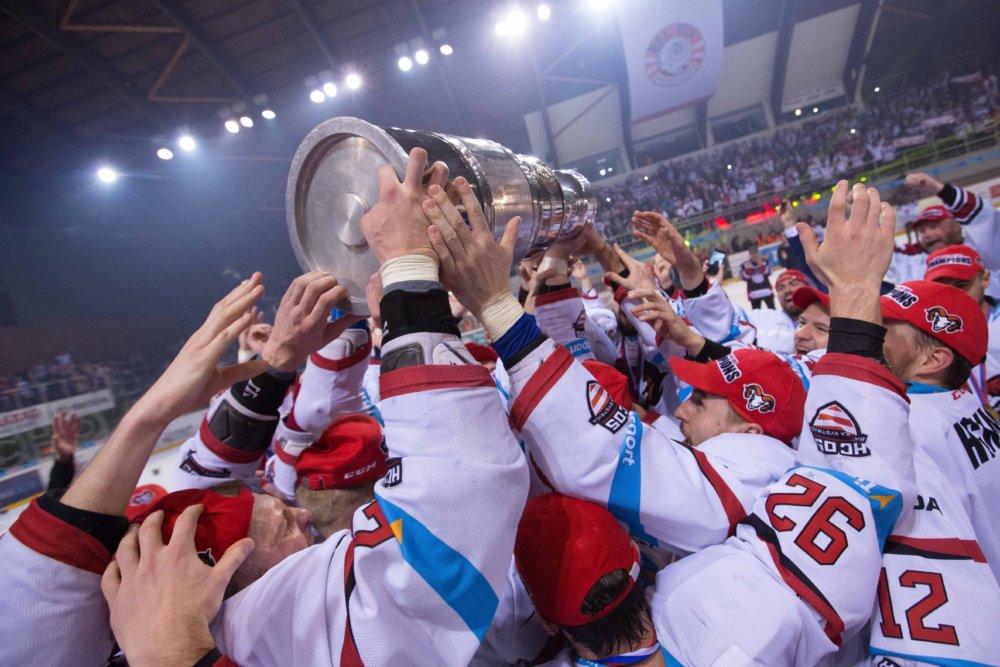 Tipsport Liga Eslovaquia 20170422_hokejBBNR08423906-1000x667