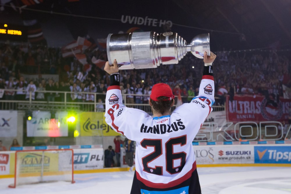 Tipsport Liga Eslovaquia 20170422_hokejBBNR16423911-1000x667