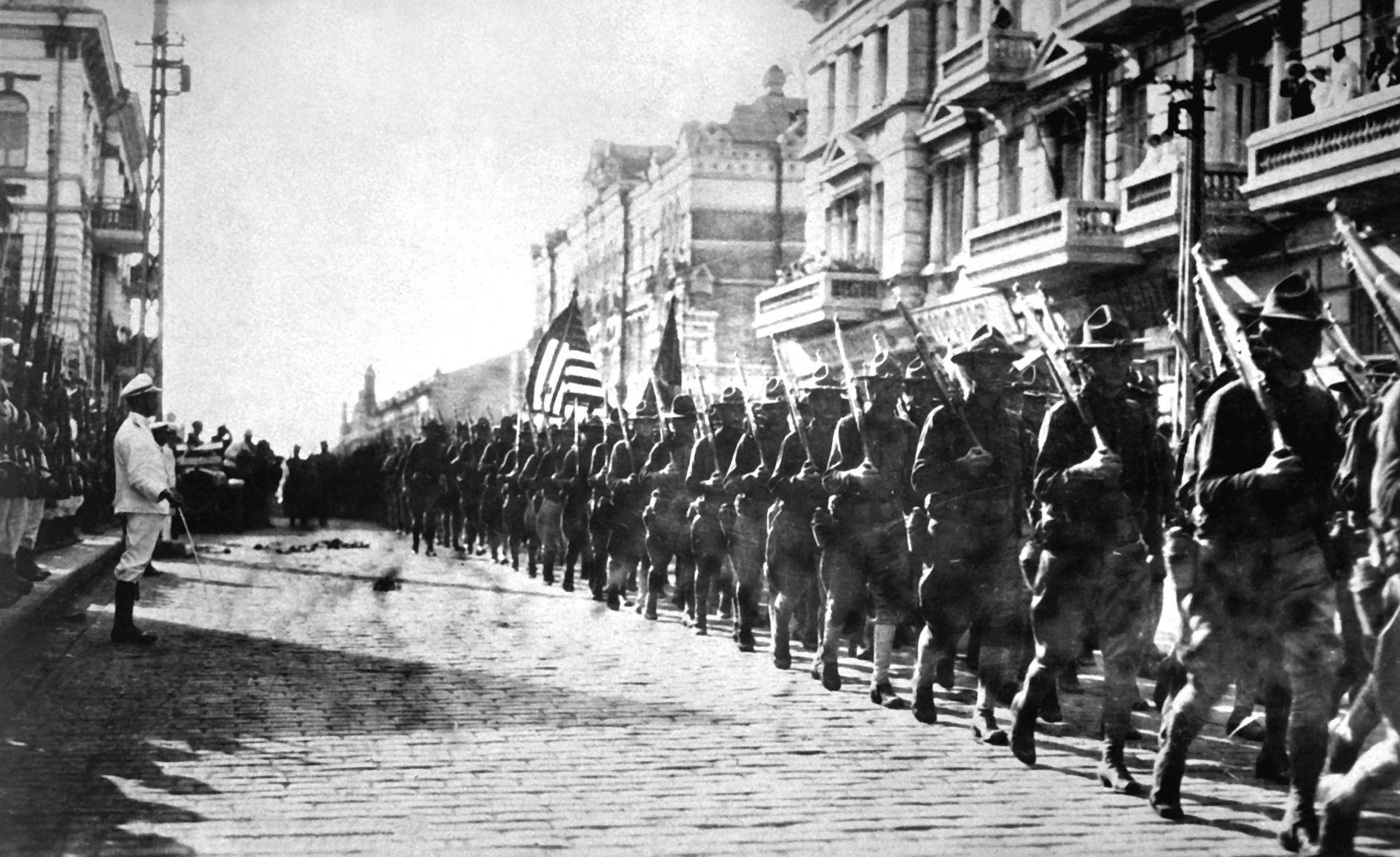 american_troops_in_vladivostok_1918_hd-sn-99-02013-jpeg