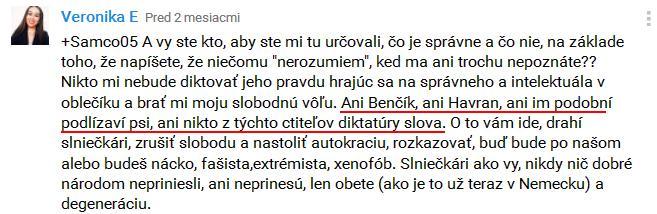 bechny-2