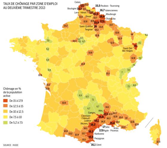 france-unemp-2013-e1402317031434