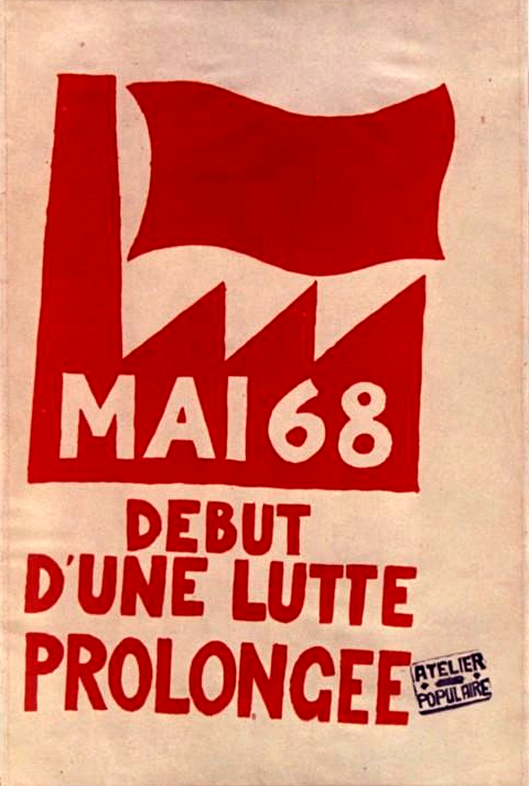 mai_68_debut_dune_lutte_prolongee
