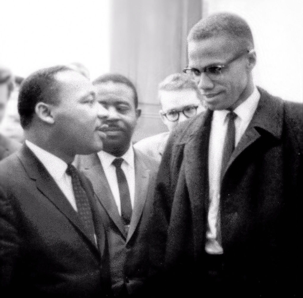 martinlutherkingmalcolmx_march_1964_cropped_retouched