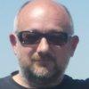 Eduard Filo
