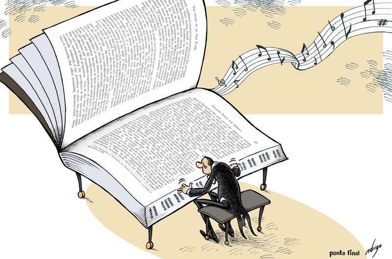 books_are_magical__rodrigo_de_matos