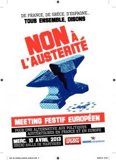 flyer_a5_meeting_austerite_versionfd_v2_3-pdf-image